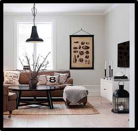 Interior Design Group